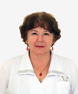 Vrach akusher-ginekolog sbs med