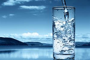 Сколько нужно пить воды ?