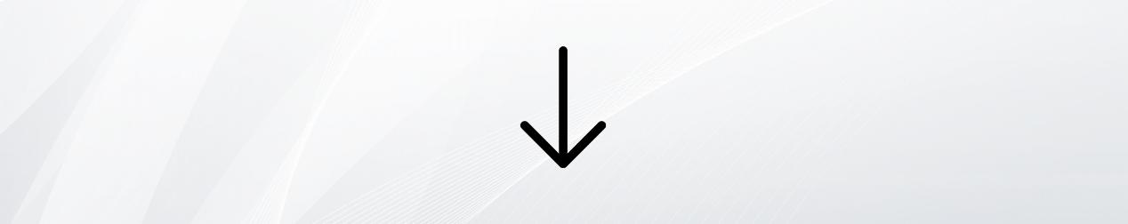 slide_checkup_10