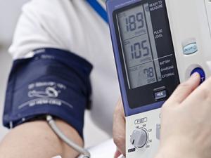 Почему повышается артериальное давление