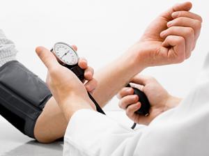 Правила измерения артериального давления советы от клиники SBS med